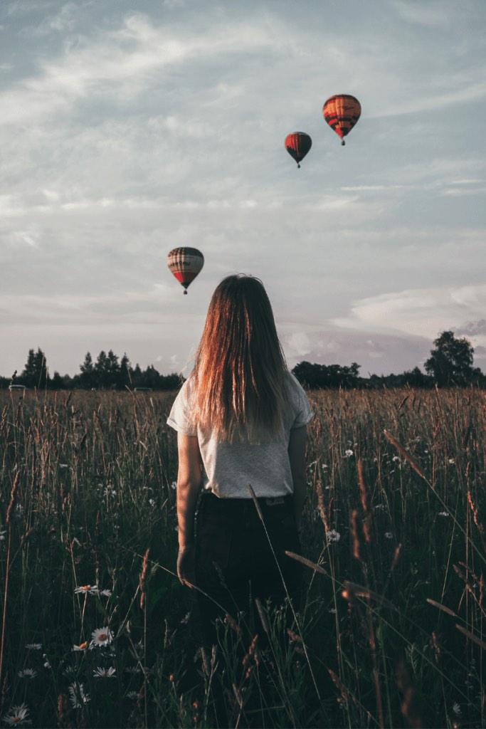 narcisista terapia